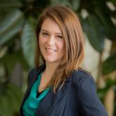 Attorney Annabel Blanchard's Profile