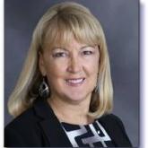 Attorney Carol Johnson's Profile