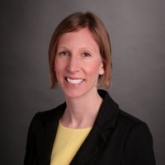 Financial Planner Mary McDirmid ChSNC's Profile