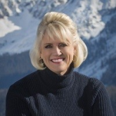Financial Planner Melissa Jane Edelman, CLU, ChSNC®'s Profile