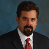 Attorney Miles Lang's Profile