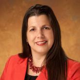 Trust Administrator Cynthia Wahlin J.D.'s Profile