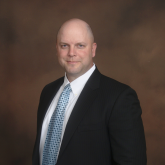 Financial Planner Brian S. Young, CFP®,ChSNC ®'s Profile