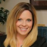 Attorney Jennifer Daniel's Profile