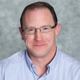 Financial Planner Eric  Jorgensen, ChSNC's Profile