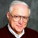 Attorney Arthur Swerdloff's Profile