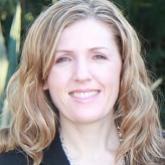Attorney Charlotte Johnson's Profile