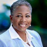 Attorney Dione Duckett's Profile