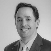 Mark Iacono