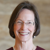 Attorney Verena Meiser's Profile