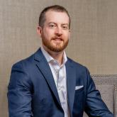 Financial Planner Bradley S. Davis, ChSNC®'s Profile