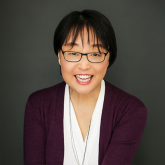 Attorney Gina Ahn's Profile