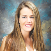 Sarah J. Kons