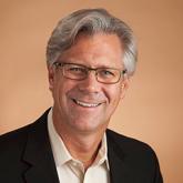 Financial Planner Sheldon Sweeney, ChSNC's Profile