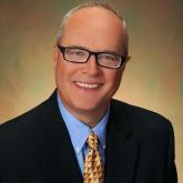 Attorney P. Glen Smith's Profile