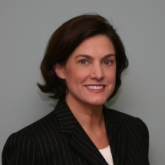 Attorney Dennise L Grayson's Profile