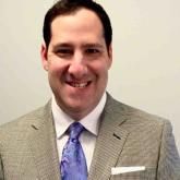 Attorney Kevin S. Lipman's Profile