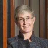 Attorney Martha Greene's Profile
