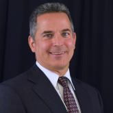 Attorney Blaine Frizzell's Profile