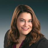 Attorney Karen Boardman's Profile