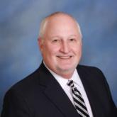 Attorney Robert Cornelius's Profile