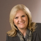 Financial Planner Nancy Roach-Wilder,  CFP*,  ChSNC*'s Profile