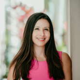 Attorney Olga  Viana Urbina's Profile