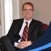 Attorney Todd Sivia's Profile