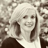 Attorney Anne Elizabeth McGowin's Profile