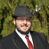 Attorney Derrick Heller-Neal's Profile