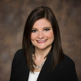 Attorney Rachel M. Estelle's Profile