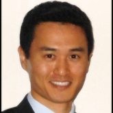 Attorney Samuel Suen's Profile