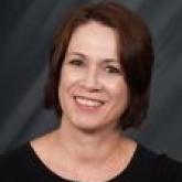 Attorney Jeanne M. Vatterott-Gale's Profile
