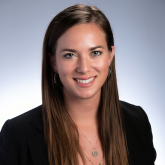 Financial Planner Elizabeth J Larson's Profile