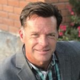 Attorney John K. Hilton's Profile