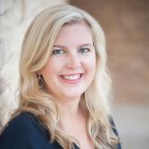 Attorney Jennifer  Balmos's Profile
