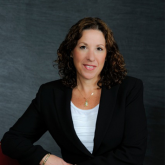 Attorney Michelle Berk's Profile