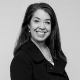 Stephanie R. Mitchell