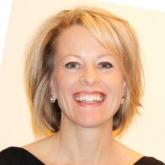 Financial Planner Penny Canada's Profile