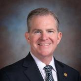 Financial Planner David Ryan CFP®'s Profile