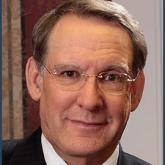 Attorney Jay Feldman's Profile