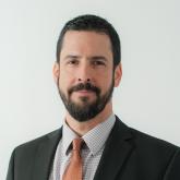 Financial Planner Adam Laibson, CFP®, ChSNC's Profile