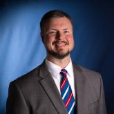 Attorney Andrew Deaver's Profile