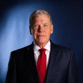 Attorney John W. Herdzina's Profile