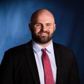 Attorney M. Tyler  Johnson's Profile