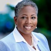 Attorney Dione Traci Duckett's Profile