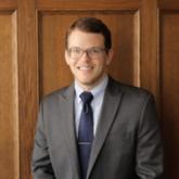 Attorney Matthew Adams's Profile