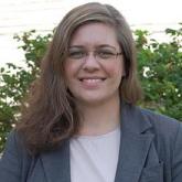 Attorney Sara Kearsley's Profile