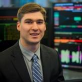 Financial Planner James Fanning  CFP®, CRPC®, ChSNC®'s Profile
