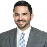 Attorney Alexander Gil's Profile